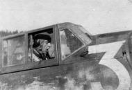 Asisbiz Messerschmitt Bf 109G6 FAF 1.HLeLv34 MT423 Joutseno Finland 1943 01