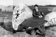 Asisbiz Messerschmitt Bf 109G6 FAF 1.HLeLv34 MT423 Lyly Finland 1943 01