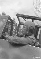 Asisbiz Messerschmitt Bf 109G6 FAF 3.HLeLv34 MT417 Eino Luukkanen Stkz RX+CY WNr 411902 Immolan 15th Jun 1944 04