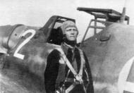 Asisbiz Messerschmitt Bf 109G6 FAF MT422 unknown unit Lonnfors Finland 1943 01