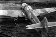 Asisbiz Messerschmitt Bf 109G6R3Trop Erla FAF MT511 unknown unit Finland 1944 01