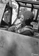 Asisbiz Messerschmitt Bf 109G8 FAF 3.HLeLv24 MT462 Nils Katajainen WNr 200041 Lappeenraanta 30th Jun 1944 02