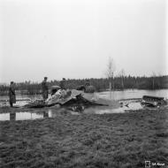 Asisbiz Soviet Bell P 39 Airacobra sd by HLeLv24 over Suulajarvi Finland 5th May 1944 03