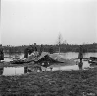 Asisbiz Soviet Bell P 39 Airacobra sd by HLeLv24 over Suulajarvi Finland 5th May 1944 04