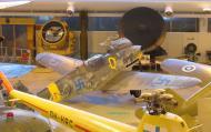 Asisbiz Walk Around FAF Messerschmitt Bf 109G6Trop 21