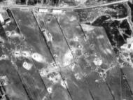 Asisbiz Airbase Flg.Hrst Grove 8.8mm Flak emplacements 01