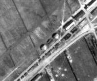 Asisbiz Airbase Flg.Hrst Grove alert scramble aircraft hangers 01