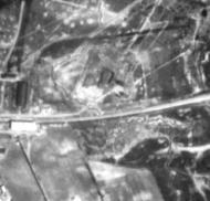 Asisbiz Airbase Flg.Hrst Grove bunker and slit trences emplacements 01