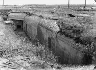 Asisbiz Airbase Flg.Hrst Grove bunker and slit trences emplacements 02