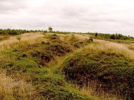 Asisbiz Airbase Flg.Hrst Grove bunker and slit trences emplacements 03