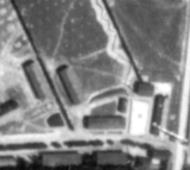 Asisbiz Airbase Flg.Hrst Grove bunker and slit trences emplacements 05