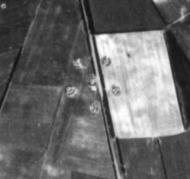 Asisbiz Airbase Flg.Hrst Grove dummy Flak emplacements 01