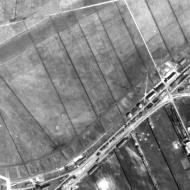 Asisbiz Airbase Flg.Hrst Grove dummy roads hedges 01
