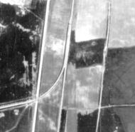 Asisbiz Airbase Flg.Hrst Grove main Road rail tracks 01
