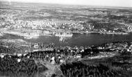 Asisbiz Attack on German Shipping in the Fjords by RAF Banff Mosquito 01