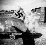 Asisbiz Messerschmitt Bf 109G6 8.JG1 Black 5 Alfred Miksch WNr 15429 July 1943 02