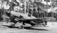 Asisbiz Messerschmitt Bf 109G1W 5.JG11 Red 1 Heinz Knoke Jever Germany May 1943 03