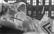 Asisbiz Messerschmitt Bf 109G6 Stab II.JG11 Doppelwinkel Gunther Specht Eschborn Hesse Germany early 1944 ebay 1