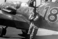 Asisbiz Messerschmitt Bf 109G6R6 5.JG11 Black 18 Andreas Trockels named Hjordis Jul 1944 02