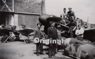 Asisbiz Messerschmitt Bf 109G6R6 maybe JG11 Stkz SI+UM WNr 18503 Oldenburg Germany Aut 1943 ebay 1