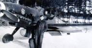 Asisbiz Messerschmitt Bf 109G6AS Erla 2.EJG2 Erg.Nachtjagdgruppe Blue 5 Manfred Deiterle Ludwigslust Germany 1944 02