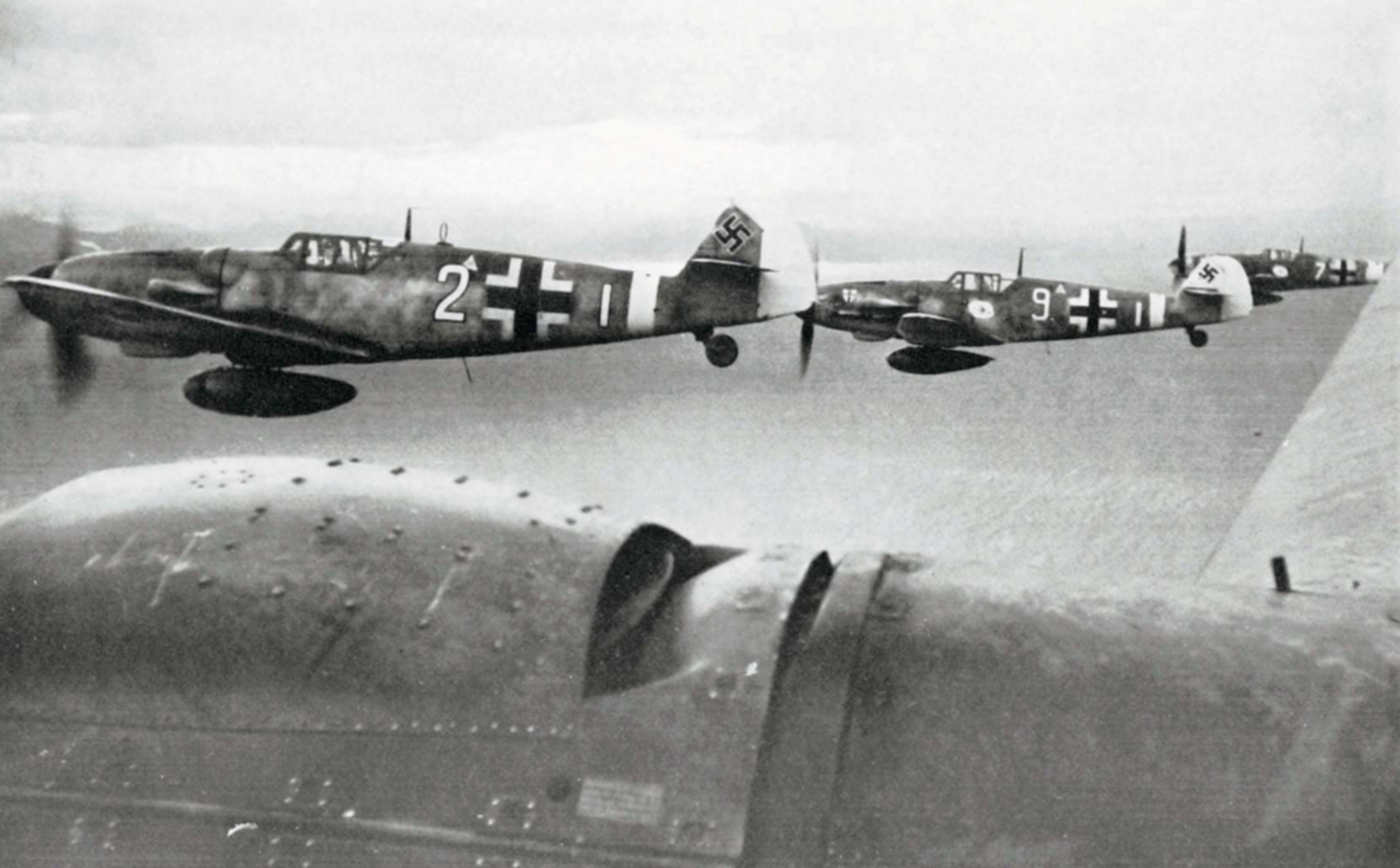 AF-10E B/ügelbieger Klassischer Steigb/ügelbieger