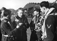 Asisbiz Aircrew Luftwaffe 4.JG3 Helmut Ruffler April 1944 01