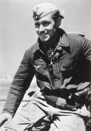 Asisbiz Aircrew Luftwaffe JG3 ace Joachim Kirschner FB1