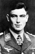 Asisbiz Aircrew Luftwaffe JG3 ace Wilhelm Lemke 01