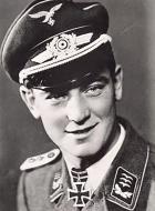 Asisbiz Aircrew Luftwaffe JG3 ace Wilhelm Lemke 02