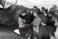 Asisbiz Aircrew Luftwaffe Stab III.JG3 Gruppenkommandeur Walther Dahl 01