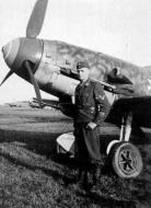 Asisbiz Messerschmitt Bf 109G2R6 2.JG3 unknown unit Russia Sep 1942 01