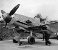 Asisbiz Messerschmitt Bf 109G2R6 2.JG3 unknown unit Russia Sep 1942 02