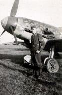 Asisbiz Messerschmitt Bf 109G2R6 II.JG3 Kanonenboot Gunboat Sep Oct 1942 ebay1