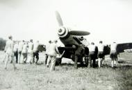 Asisbiz Messerschmitt Bf 109G6 13.JG3 White 9 Salzwedel May 1944 ebay 03