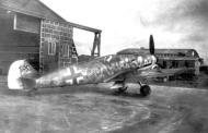Asisbiz Messerschmitt Bf 109G6 Erla Stab II.JG3 Kurt Brandle WNr 26058 Schiphol Nov 1943 03