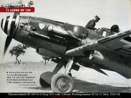 Asisbiz Messerschmitt Bf 109G6WTrop 12.JG3 RH+JD WNr 15762 with 210mm Werfergranaten WGr21 Italy 1943 02