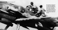 Asisbiz Messerschmitt Bf 109G6WTrop 12.JG3 RH+JD WNr 15762 with 210mm Werfergranaten WGr21 Italy 1943 06