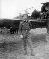 Asisbiz Messerschmitt Bf 109G10R3 Erla 3.JG300 Yellow 5 WNr 151965 Prague Kbely Czechoslovakia May 1945 03