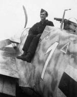 Asisbiz Messerschmitt Bf 109G6R3 1.JG300 White 1 Germany 1944 01