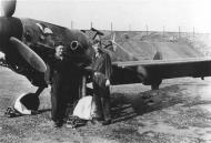 Asisbiz Messerschmitt Bf 109G6R3R6 2.JG300 Red 6 Arnold Doring Germany Aug 1943 01
