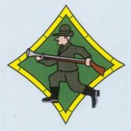 Asisbiz Aircraft emblem or unit crest I.JG50 0A