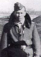 Asisbiz Aircrew Luftwaffe JG52 pilot and ace Alfred Grislawski 02