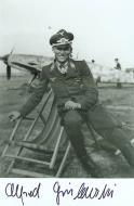 Asisbiz Aircrew Luftwaffe JG52 pilot and ace Alfred Grislawski 04