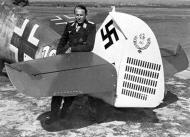 Asisbiz Messerschmitt Bf 109G6R3R6 1.JG50 White 10 Alfred Grislawski Sep 1943 02