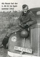 Asisbiz Aircrew Luftwaffe JG51 pilot Gunther Josten 1942 01