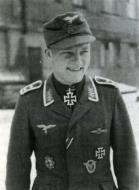 Asisbiz Aircrew Luftwaffe JG51 pilot Gunther Josten 1944 01