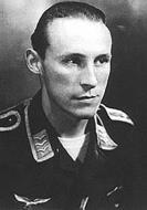 Asisbiz Aircrew Luftwaffe JG51 pilot Horst Walter Petzschler 01