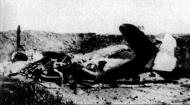 Asisbiz Messerschmitt Bf 109G14 WNr 465765 Deutsch Brod 1945 01