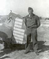 Asisbiz Messerschmitt Bf 109G4 7.JG52 Hans Dammers WNr 19526 Taman Aug 1943 01